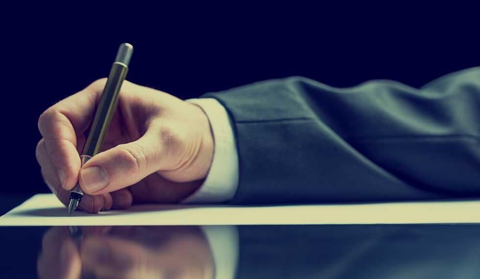 The Importance of Having a Will in Malaysia